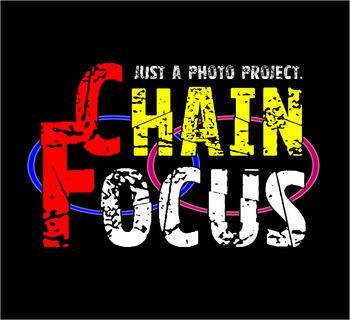 chainfocusのコピー.jpg